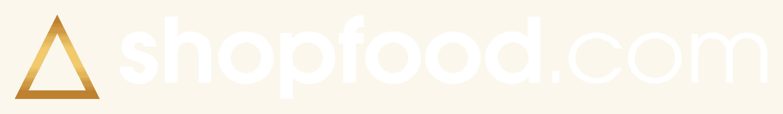 Shopfood.com