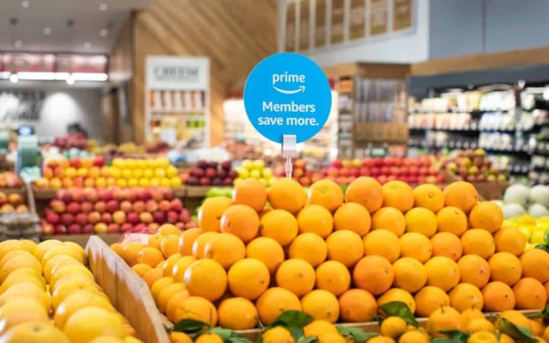Can You Use Amazon Gift Cards at Whole Foods? (No, But Prime Works!)