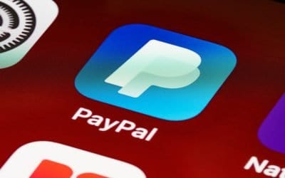Can You Order Food With PayPal? (Yes, Here's How)