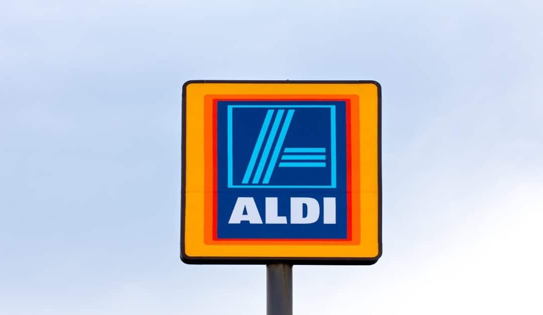 Are Aldi Groceries High Quality? (What to Buy and Avoid at Aldi)