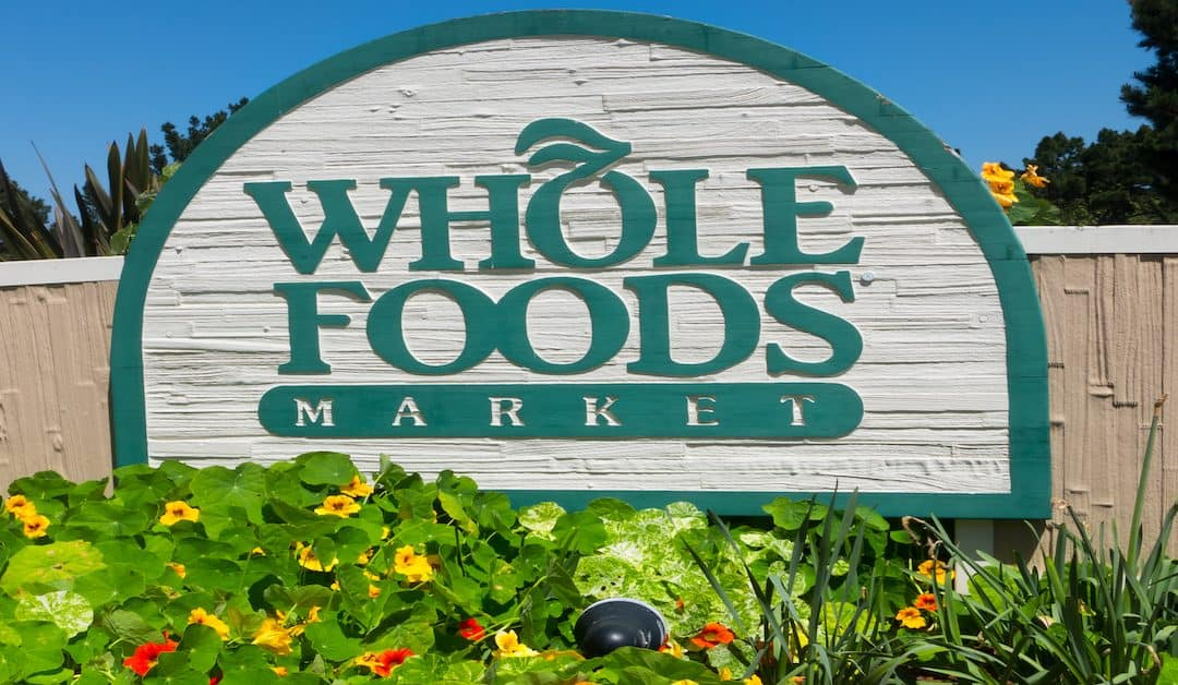 Is Whole Foods Worth the Cost? (Yes, Here's Why)