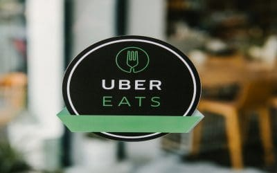Is Uber Eats Pass Worth It?