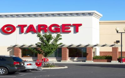 When Does Target Restock? (Everything You Need to Know)