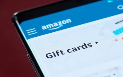 Do Amazon Gift Cards Expire? (Here's What to Know)