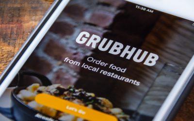 Is GrubHub Plus Worth It?