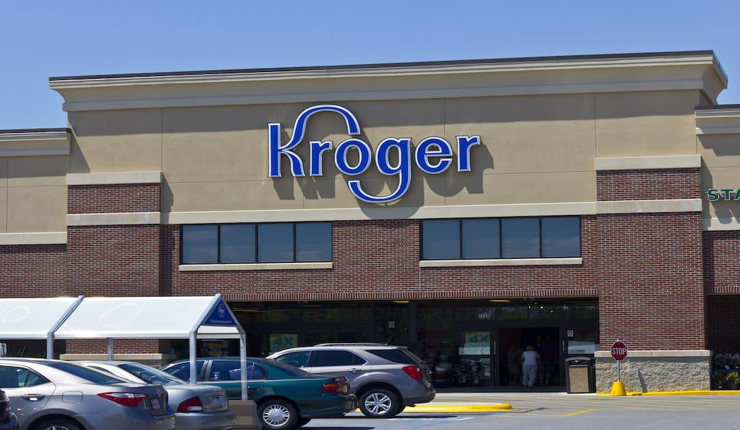 When Does Kroger Restock? (A Guide to Kroger Grocery Shopping)