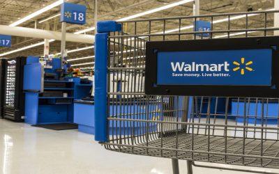 When Does Walmart Restock?