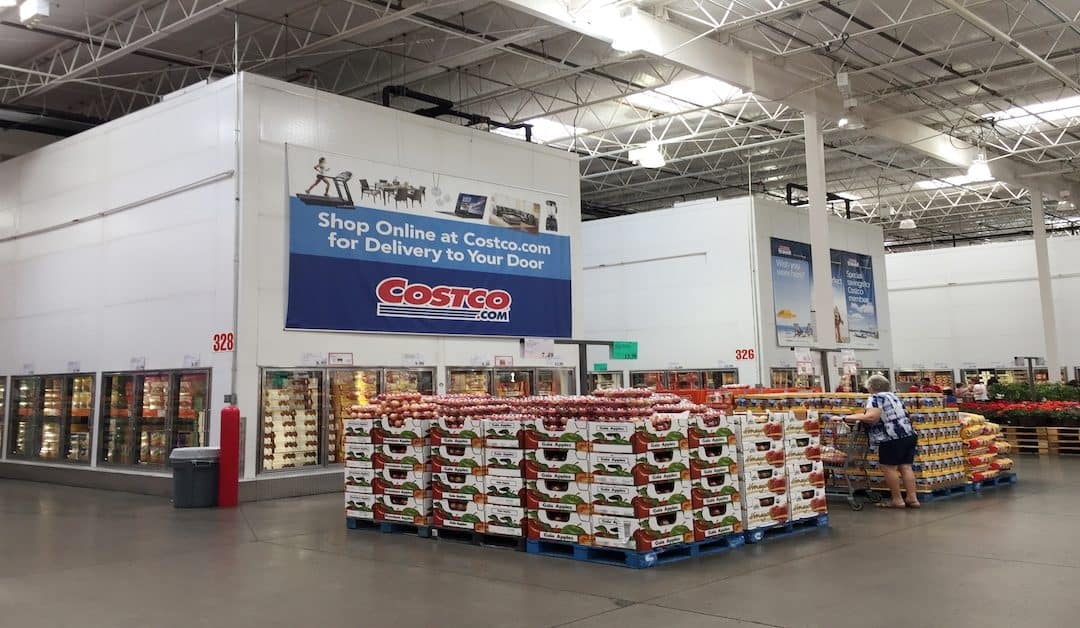Does Costco Take EBT? (Yes, Here's What You Need to Know)