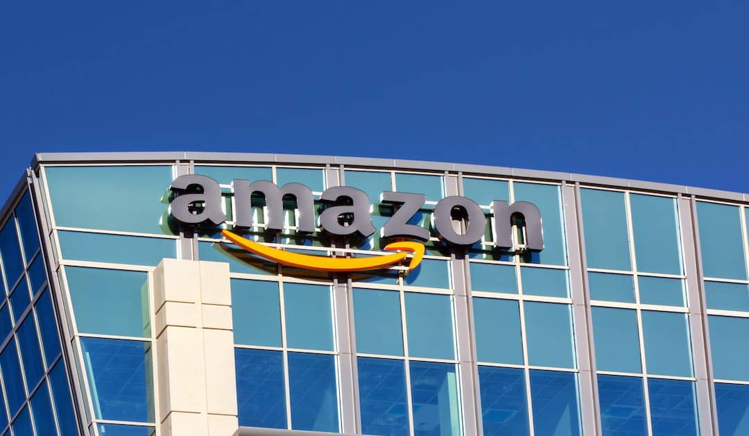 When Does Amazon Charge You? (Here's What You Need to Know)