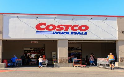 When Does Costco Restock? (Everything You Need to Know)